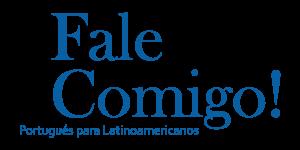 logo_fale_comigo-01