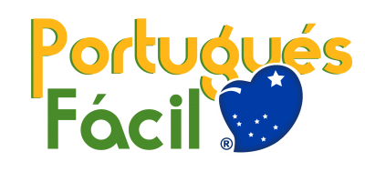 logo_portugues_facil-01