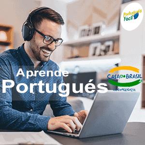 Portugués Fácil para Empresas
