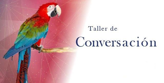 Taller de conversación